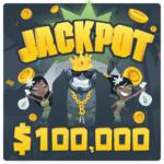 BitKong Jackpot