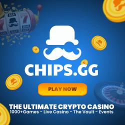 Chips.gg