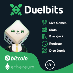 Duelbits