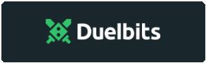 Duelbits