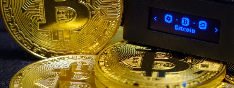 Complete Guide for Bitcoin Wallets